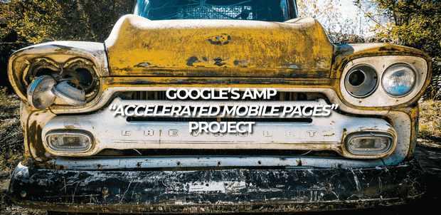 Prototype: Click-up Mobile Navigation